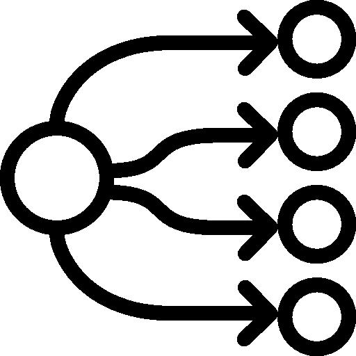 Icona Concentratori