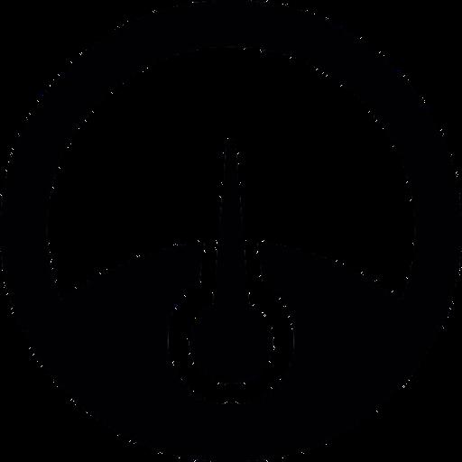 Icona Gestione energia