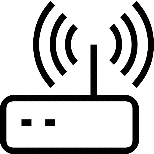 Icona Telecontrollo