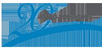Logo ventesimo Sitec